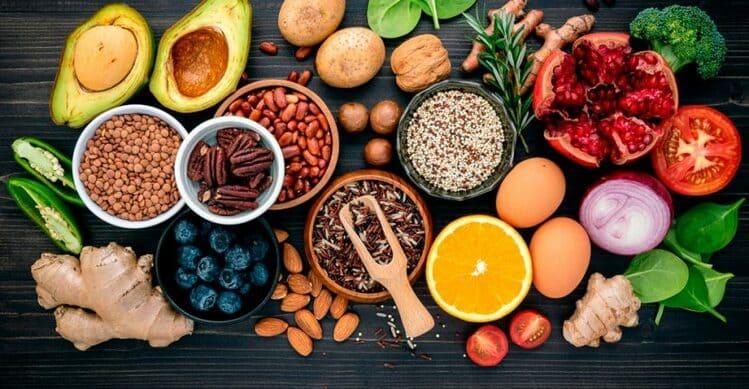 aliments ballonnements